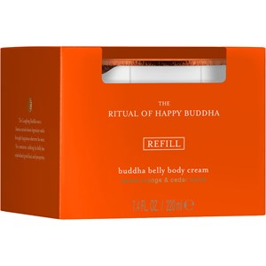 rituals-kollektionen-the-ritual-of-happy-buddha-body-cream-refill-220-ml