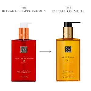 Rituals - Home - Hand Wash