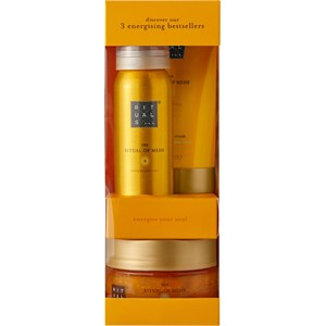 rituals-kollektionen-the-ritual-of-happy-buddha-try-me-set-foaming-shower-gel-50-ml-body-scrub-125-g-body-cream-70-ml-1-stk-