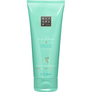 Rituals - The Ritual Of Karma - After Sun Hydrating Lotion