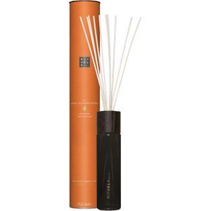 Rituals - The Ritual Of Happy Buddha - Fragrance Sticks