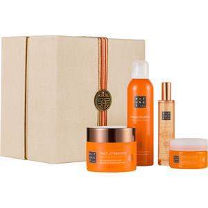 Rituals - The Ritual Of Happy Buddha - Revitalizing Collection Giftset