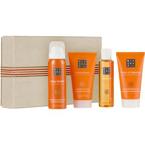 rituals-kollektionen-the-ritual-of-happy-buddha-revitalizing-treat-giftset-happy-buddha-foaming-shower-gel-50-ml-fortune-oil-75-ml-invigorating-bo