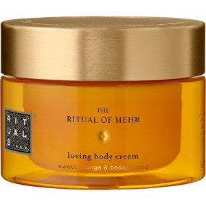 rituals-kollektionen-the-ritual-of-happy-buddha-body-cream-220-ml