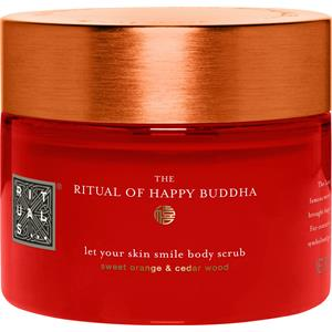 rituals-kollektionen-the-ritual-of-happy-buddha-body-scrub-375-g