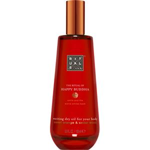rituals-kollektionen-the-ritual-of-happy-buddha-dry-oil-100-ml