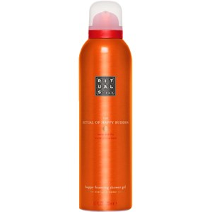 rituals-kollektionen-the-ritual-of-happy-buddha-foaming-shower-gel-200-ml