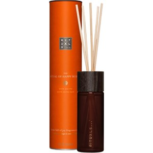 rituals-kollektionen-the-ritual-of-happy-buddha-fragrance-sticks-50-ml