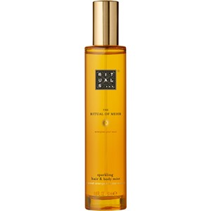 rituals-kollektionen-the-ritual-of-happy-buddha-hair-body-mist-50-ml