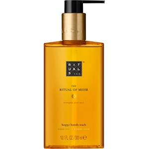 rituals-kollektionen-the-ritual-of-happy-buddha-hand-wash-300-ml