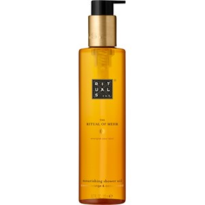 rituals-kollektionen-the-ritual-of-happy-buddha-shower-oil-200-ml