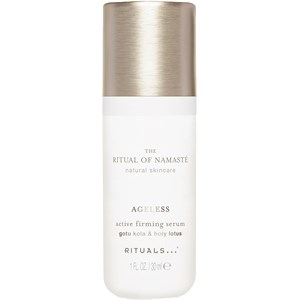 Rituals - The Ritual Of Namaste - Active Firming Serum