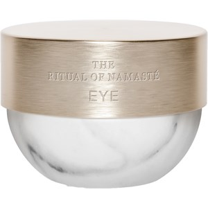 Rituals - The Ritual Of Namaste - Ageless Active Firming Eye Cream