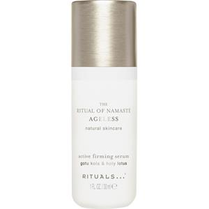 Rituals - The Ritual Of Namasté - Ageless Active Firming Serum