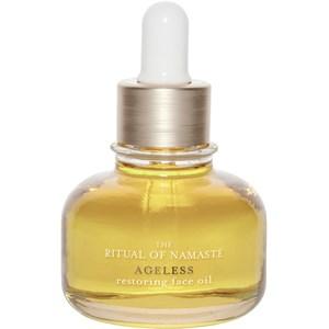 rituals-kollektionen-the-ritual-of-namaste-ageless-restoring-face-oil-30-ml