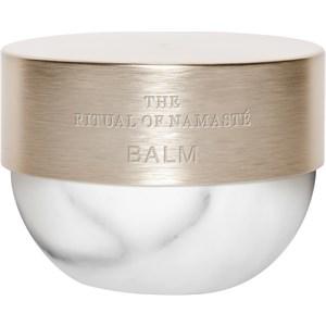 rituals-kollektionen-the-ritual-of-namaste-ageless-restoring-night-balm-50-ml