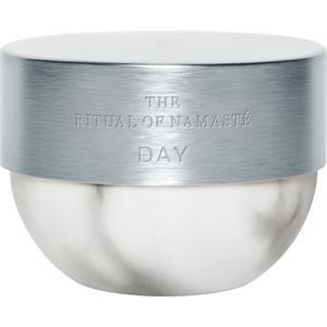 rituals-kollektionen-the-ritual-of-namaste-hydrate-hydrating-gel-cream-50-ml