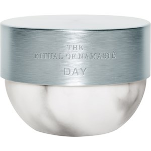 Rituals - The Ritual Of Namaste - Hydrate Hydrating Gel Cream