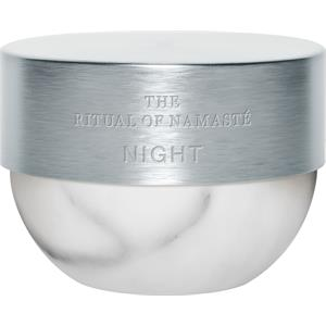 rituals-kollektionen-the-ritual-of-namaste-hydrate-hydrating-overnight-cream-50-ml