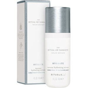 Rituals - The Ritual Of Namaste - Hydrate Intense Hydrating Serum