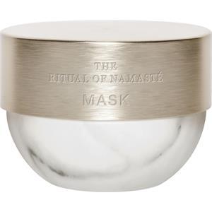 rituals-kollektionen-the-ritual-of-namaste-purify-glow-mask-50-ml
