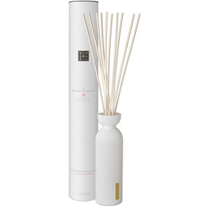 Rituals - The Ritual Of Sakura - Fragrance Sticks