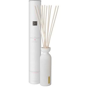 Rituals - The Ritual Of Sakura - Fragrance Sticks