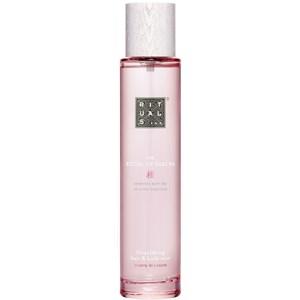 Rituals - The Ritual Of Sakura - Hair & Body Mist