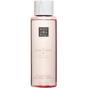 Rituals - The Ritual Of Sakura - Heavenly Bath Foam