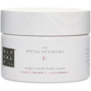 rituals-kollektionen-the-ritual-of-sakura-magic-touch-body-cream-220-ml