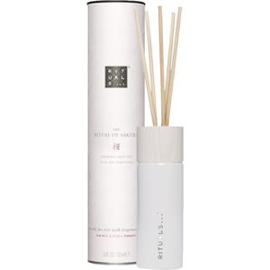 Rituals - The Ritual Of Sakura - Mini Fragrance Sticks