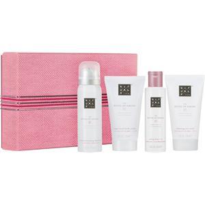 rituals-kollektionen-the-ritual-of-sakura-relaxing-treat-giftset-sensational-foaming-shower-gel-50-ml-caring-shower-oil-75-ml-magic-touch-body-cr