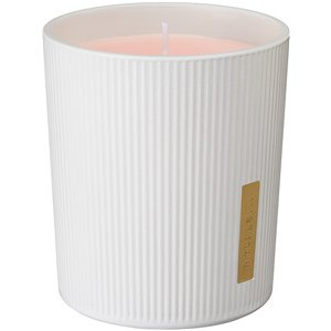 Rituals - The Ritual Of Sakura - Scented Candle
