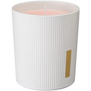 Rituals - The Ritual Of Sakura - Scented Candle