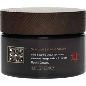 rituals-kollektionen-the-ritual-of-samurai-magic-shave-mild-caring-shaving-cream-300-ml