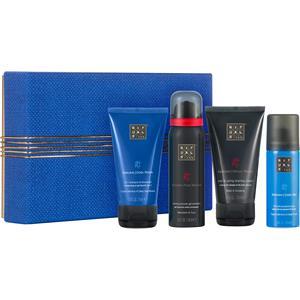 rituals-kollektionen-the-ritual-of-samurai-refreshing-treat-giftset-yuzu-shower-foaming-shower-gel-50-ml-cool-down-2-in-1-shampoo-shower-gel-70-m