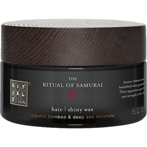 Rituals - The Ritual Of Samurai - Shiny Hair Wax