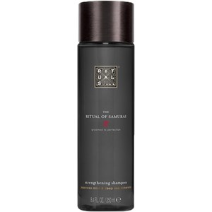 Rituals - The Ritual Of Samurai - Strengthening Shampoo