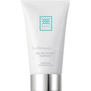 Rivoli - Facial care - Le Demaquillant