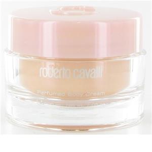 Roberto Cavalli - Donna - Body Cream