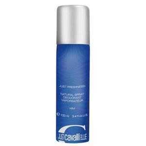 Roberto Cavalli - Just Blue - Deodorant Spray