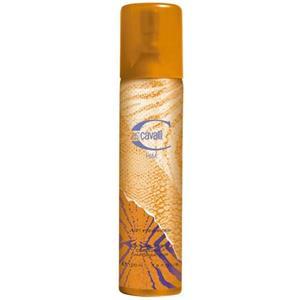 Roberto Cavalli - Just Him - Deodorant Spray