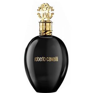 Image of Roberto Cavalli Damendüfte Nero Assoluto Eau de Parfum Spray 30 ml