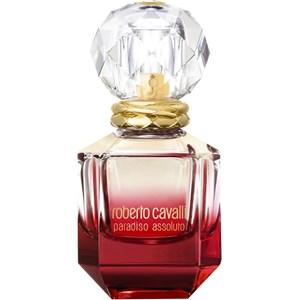 Image of Roberto Cavalli Damendüfte Paradiso Assoluto Eau de Parfum Spray 30 ml