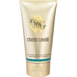 Roberto Cavalli - Roberto Cavalli - Body Lotion