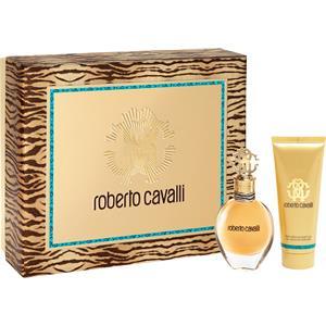 Roberto Cavalli - Roberto Cavalli - Geschenkset