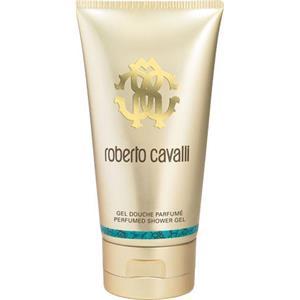 Roberto Cavalli - Roberto Cavalli - Shower Gel