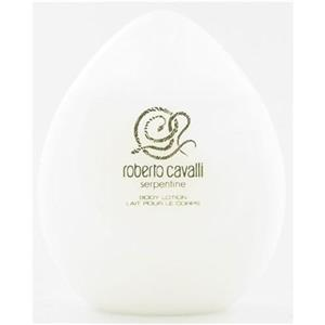 Roberto Cavalli - Serpentine - Body Lotion