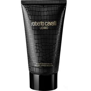 Roberto Cavalli Herrendüfte Uomo After Shave Balm 150 ml