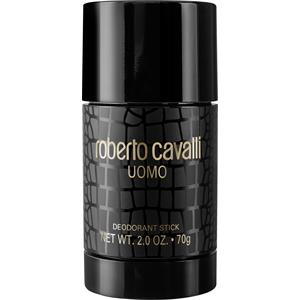 Roberto Cavalli - Uomo - Deodorant Stick